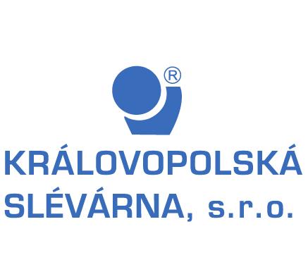 KRÁLOVOPOLSKÁ SLÉVÁRNA, s.r.o.