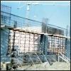 Génie civil et infrastructures industrielles