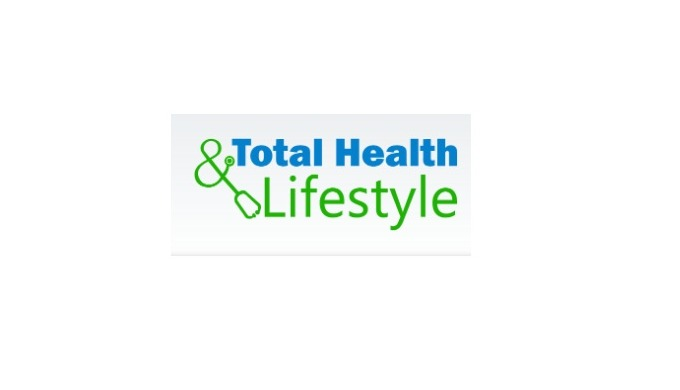 Run by dedicated health professionals including Doctors and Pharmacists, to provide a wide range of ...