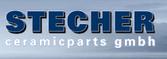 Stecher ceramicparts GmbH