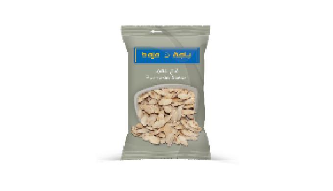 Pumpkin Seeds packet - 15g Pumpkin Seeds bag - 140g