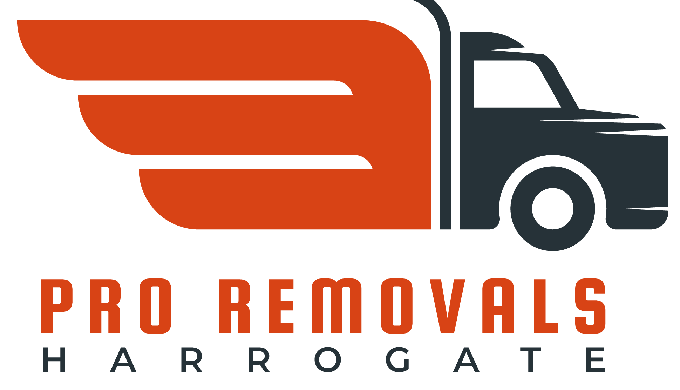 Pro Removals Harrogate take pride in facilitating easy, affordable and efficient removals. Whether y...