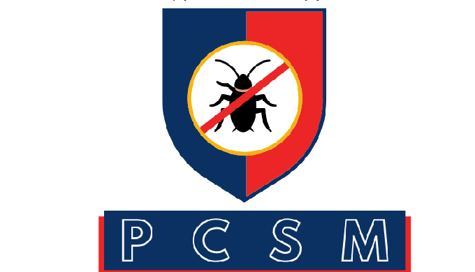 we pcsm- pest control services in mumbai is pleased to introduce ourselves as the professional pest ...