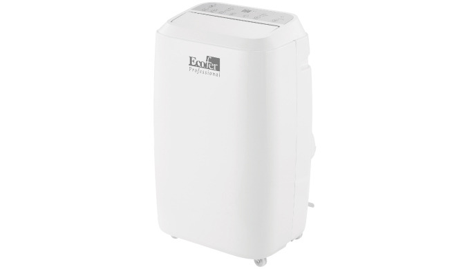 PORTABLE AIR CONDITIONER PROFESSIONAL