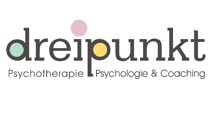 In unserem Zentrum bieten wir Therapie, Beratung, Mediation und Coaching an. Unser Angebot richtet s...