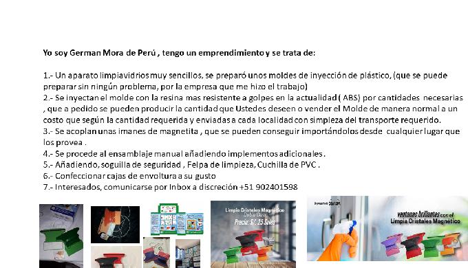 SERVICIO DE AGENCIA COMERCIAL DE PERU Y PARA EL MUNDO, EN SERVICIOS DE FORWARDER DE CARGA MARITIMA Y...