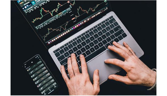 Сегодня только ленивый не говорит о прибыльности инвестиций в криптовалюту. Рынок стремительно разви...