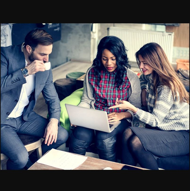 Progress Santé, Etablissement supérieur privé, propose une formation en Bachelor Resp. de Dev. Comme...