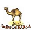 Sté pour les Carrières et Travaux Divers, Catrad