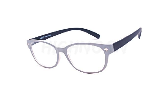 [Korea] ABBA Eyewear Frame TR-547