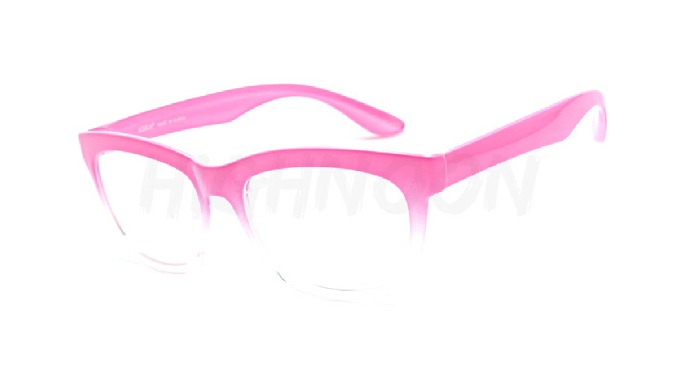[Korea] ABBA Eyewear Frame TR-607