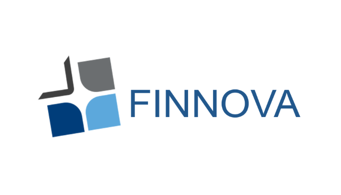 Finnova Advisory Services Pvt. Ltd. was instituted with the vision to provide a better financial lif...