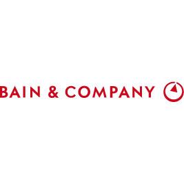 Bain & Company zählt zu den Top-Managementberatungen der Welt und berät führende Unternehmen weltwei...