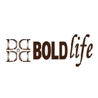 Bold Electronics Co., Ltd.