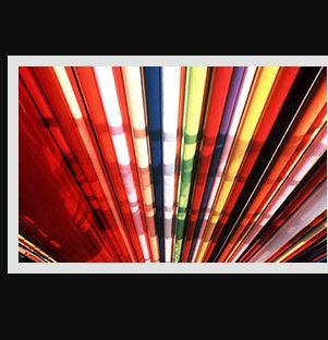 Cromology, spécialiste de la peinture décorative, vous propose des peintures techniques. Nous vous o...