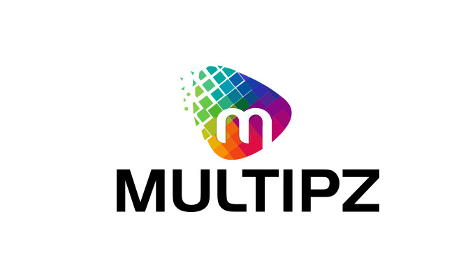 Multipz Technology is a multi-service company focused on providing innovative and value-based soluti...
