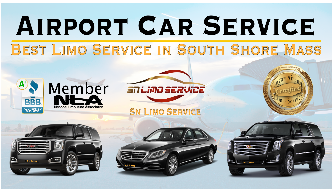 Limo Service Airport Boston Ma offers the widest variety of airport limo and car services. So don't ...