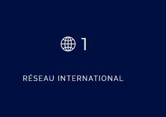 Recrutement de directeur d'établissement international