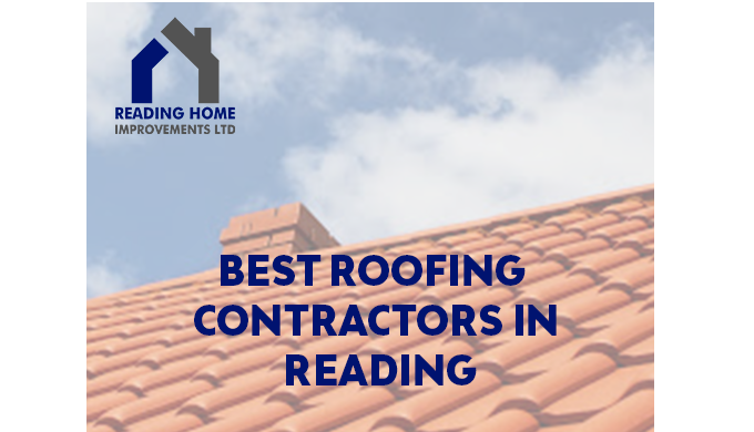 Roofing Company Reading   Roofing Service Reading   New Roofing Roofing Company in Reading guarantee...