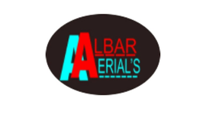 Albar Aerials your local trusted TV Aerial Specialist serving Kilmarnock in East Ayrshire, same day ...