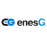enesG co., Ltd.