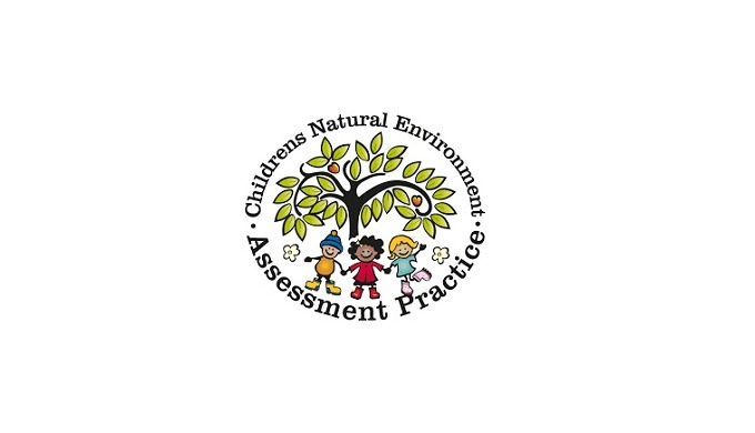 The Childrens Natural Environment Assessment Practice (CNEAP) is a family led children's assessment ...