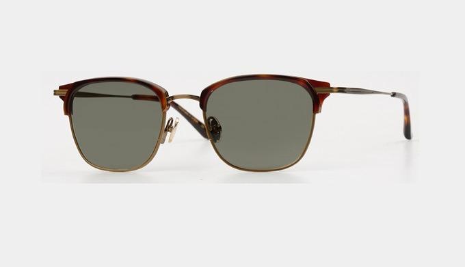 18_CARDINAL LARA | K-eyewear