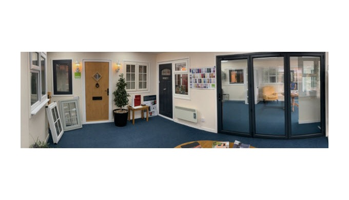 In Business for over 30 years continuous trading Sovereign Windows have encountered everything you c...