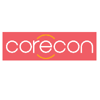 CORECON INC.