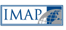 IMAP M&A Consultants AG