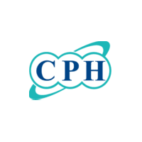 CPH HYDRAULIQUE