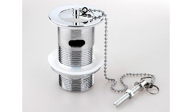 AFN-B0055 Stainless steel drain strainer