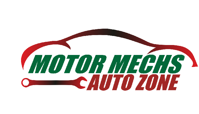 At Motormechs Auto Zone Services we strive to supply the simplest levels of service to our customers...