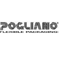 POGLIANO FLEXIBLE PACKAGING S.R.L.