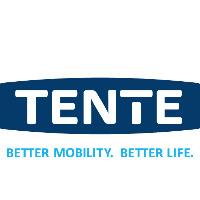 TENTE-ROLLEN GmbH, TDE