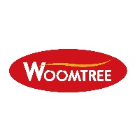 Woomtree Corporation
