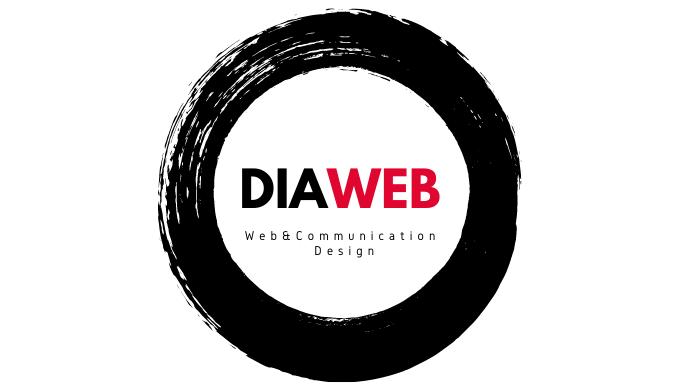 Con DIAWeb puoi creare o reinventare la tua immagine, comunicare con i tuoi Clienti, informare, stup...
