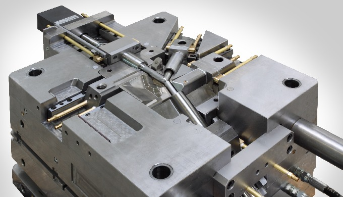 Fortell Ltd. company focused on comprehensive services in the field of metal processing and plastics...