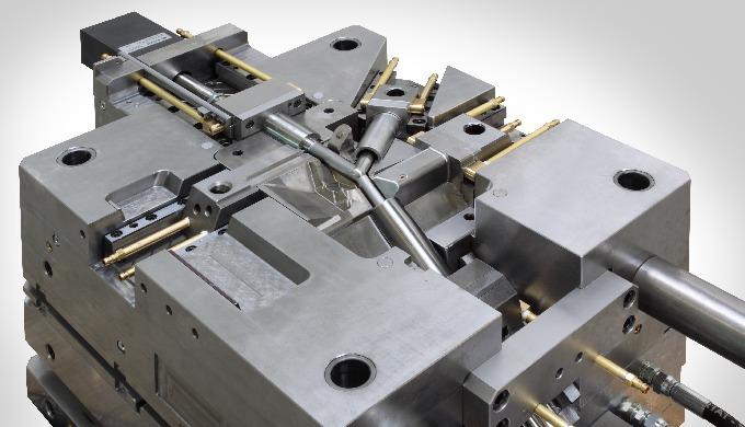 Fortell Ltd. Unternehmen, das sich auf umfassende Dienstleistungen im Bereich der Metallverarbeitung...