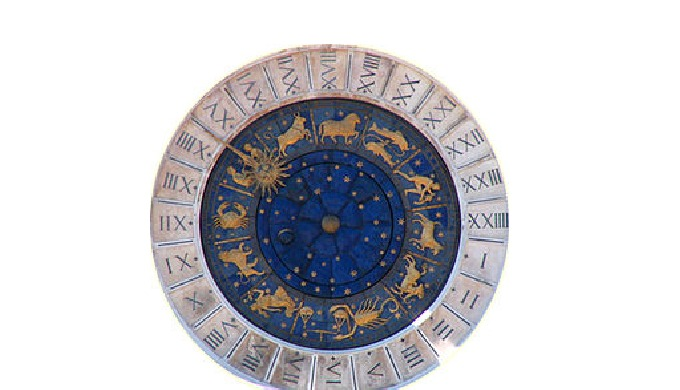 Best Astrologer in Punjab will not only bring control on the situation by using his skills. He will ...
