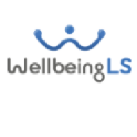 Well-being LS