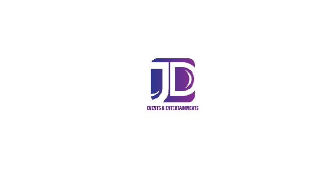 JD Events & Entertainments - One of the best Chennai based Wedding, Corporate & Birthday event plann...