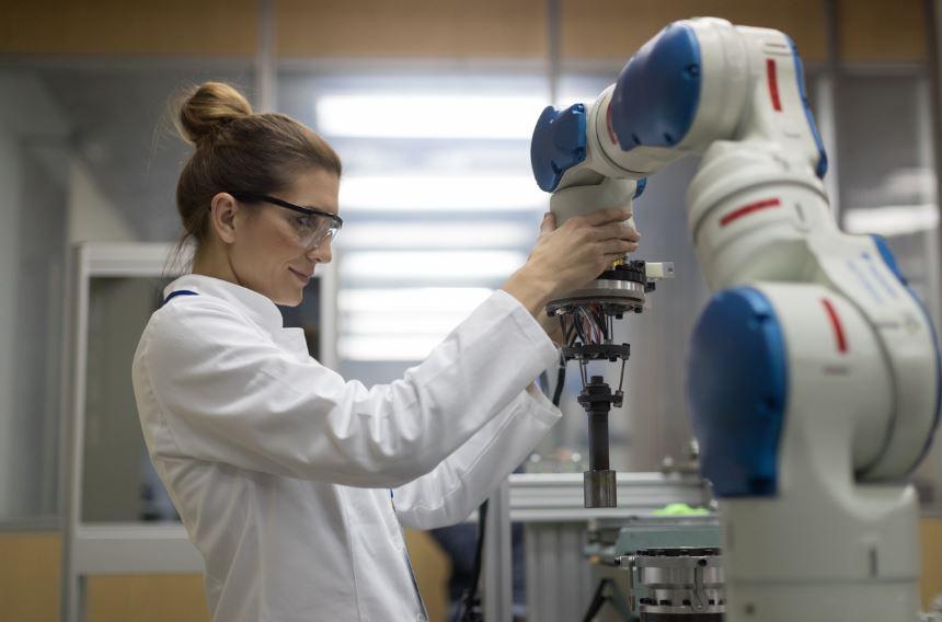 Siléane vous offre à votre disposition sa boîte à outils (et à neurones) pour inventer vos futurs pr...