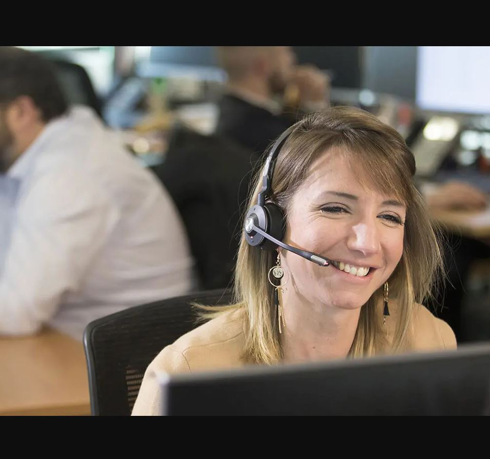 XEFI, leader des services informatiques auprès des TPE/PME, vous présente des solutions de sécurités...