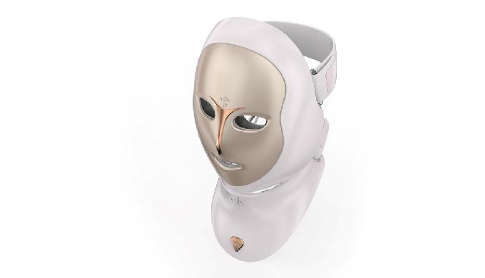 LED Mask | led therapy