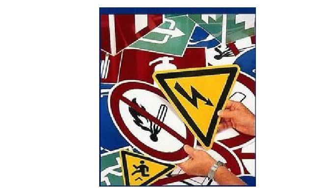 Formations pour la consignation des énergies dangereuses Cepelec propose des stages inter-entreprise...