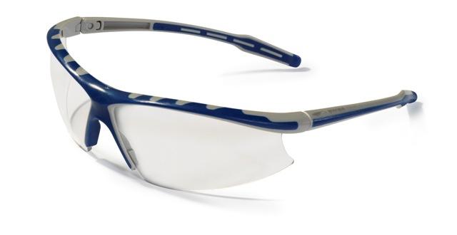 Jedny z nejzajímavějších brýlí - lehké, zaoblené, komfortní design - všechny vlastnosti pro pohodlné...