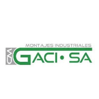 Montajes Industriales Gaci, GACISA