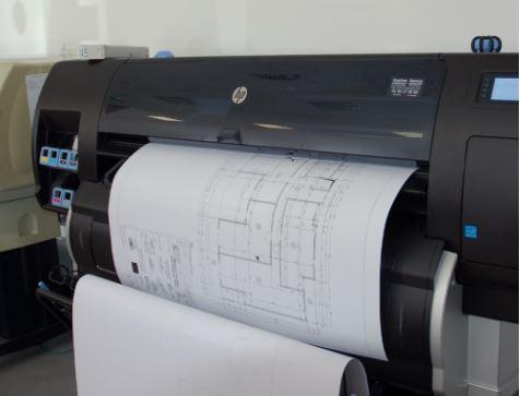 Reprographie par ACAT Print