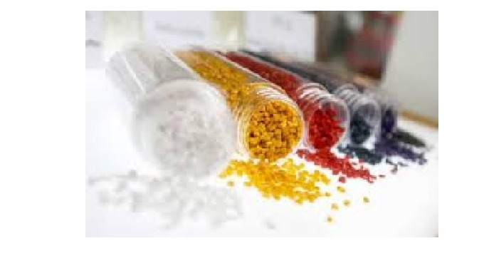 Industrial Polymers develops and manufactures molding & casting compounds, coatings, and other custo...